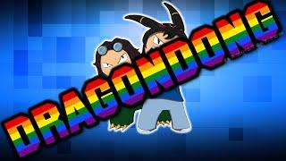 FuzzyBacon - The Dragondong Situation