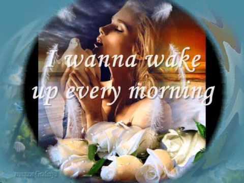 Forever and For Always      ( Shania Twain  -   Lyrics)