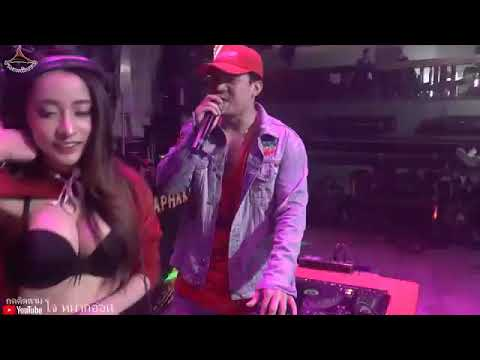 Martin Garrix - Live @ Ultra Music Festival Miami 2019/Remix 2019
