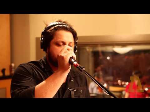 The Dear Hunter - Shame - Audiotree Live