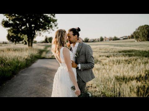 Salome Sommer Videografie
