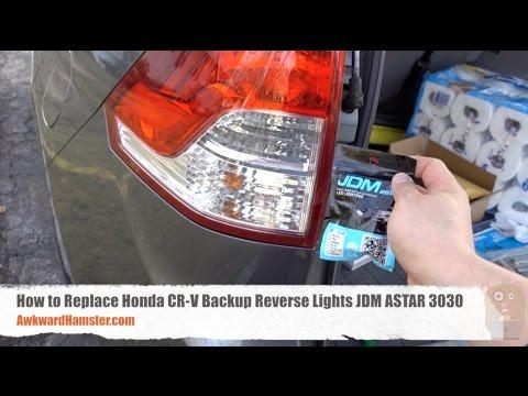 how-to-replace-honda-cr-v-backup-reverse-lights-jdm-astar-3030-led-bulbs