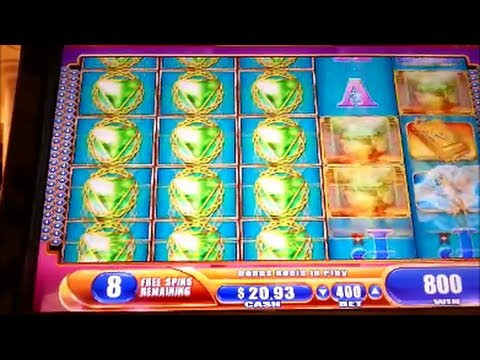 Online Wms Slot Machines