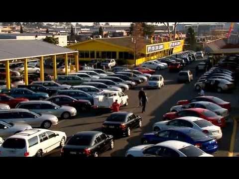 Sydney's Cheapest Cars Online!