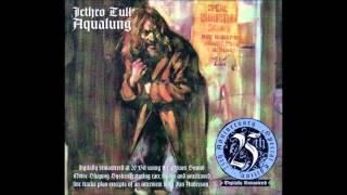 Jethro Trull - Aqualung (1971)