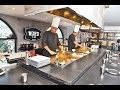 Cheapest Buffet Restaurant In Kolkata Rs 499 Only We Desi Food Review mp3