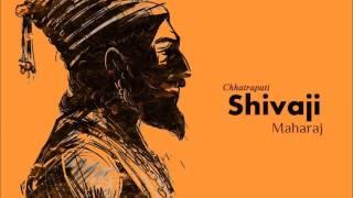 Shivaji Maharaj kirtan Part - 2 | Charudatta Aphale
