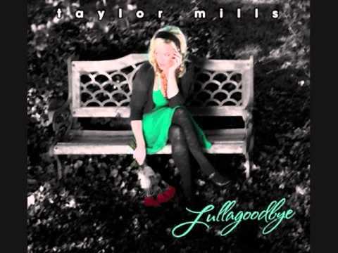 Taylor Mills - Raven mp3 ke stažení