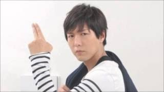 神谷浩史「オールマイティすぎてすげぇ怖い」 ☆とうろくはこちら→ 【お...