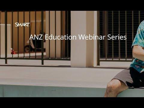 SMART Australia: Using SMART Notebook Add-ons