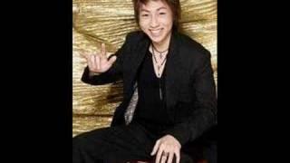 Eison - 艾成 - 創作歌曲 '愛是如此不容易 '!!!