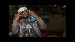 Popcaan Stronger Now Clean April 2017