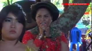 DWI TRI KARYA Live Bayem dukuhan,Tulakan,Sine,Ngawi// CS. Laras Iromo Part 2