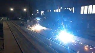 Изготовление металлоконструкций(Изготовление металлоконструкций., 2016-02-05T12:49:19.000Z)