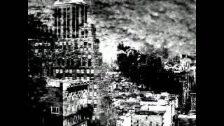 No Omega - Metropolis (Full Album)