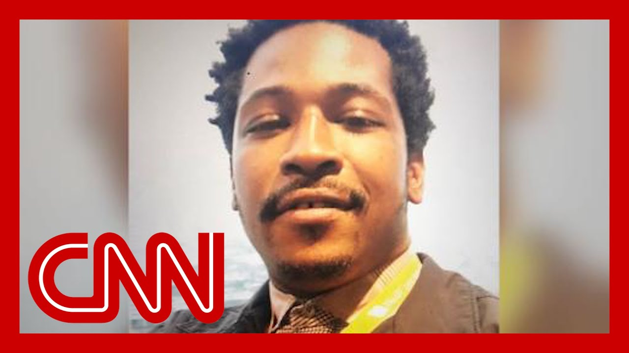 Rayshard Brooks 911 call released by Atlanta police