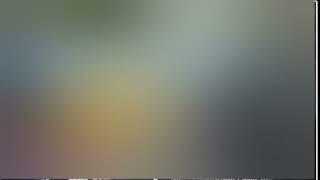 40 NONSTOP SENAM DISCO INDONESIA
