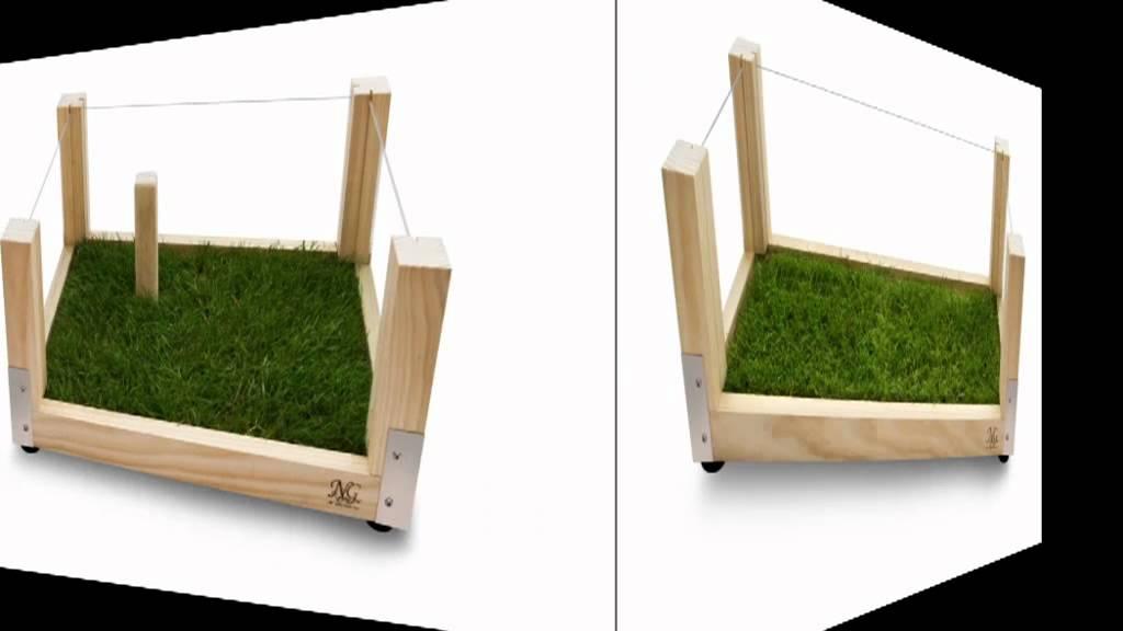f r hunde neustadt am r benberge naturgras karsten glauer youtube. Black Bedroom Furniture Sets. Home Design Ideas