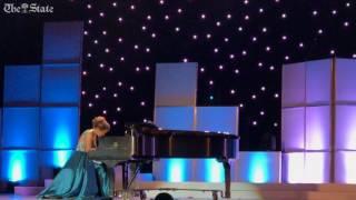 Miss SC Teen 2017 Talent Highlights