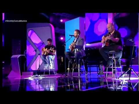 Jesse & Joy from YouTube · Duration:  5 minutes 11 seconds