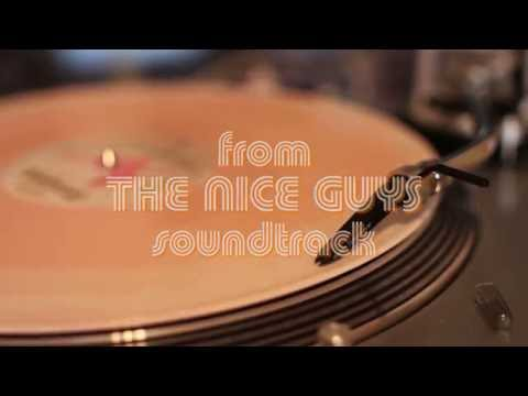 """The Temptations - Papa Was A Rollin' Stone [from """"The Nice Guys"""" Soundtrack]"""