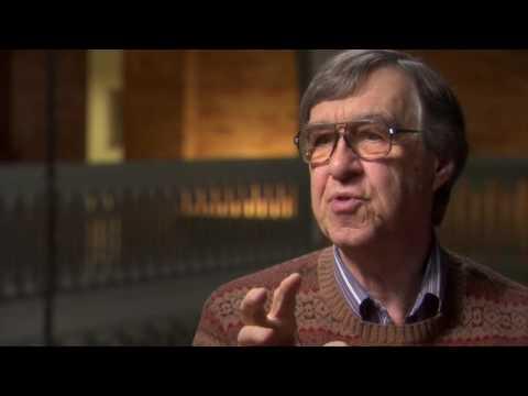 Charles Tart - Why a Mind-Body Problem?