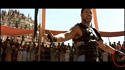 gladiator full movie [4k$] 25.03.2016