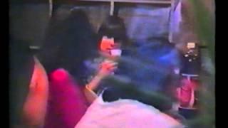 09.05.89 Ramones - Summer of '89 - (Video Rare)