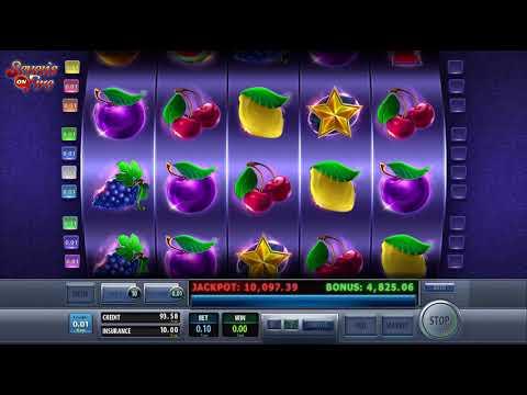 Champion casino казино