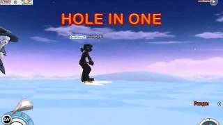Hio's In Tourney Ice Spa 14th & 15th Hole 26-09-10.wmv