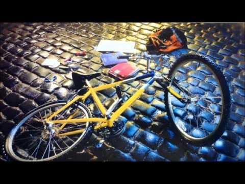 """ENGELBERT HUMPERDINCK - """" Les Bicyclettes du Belsize """""""