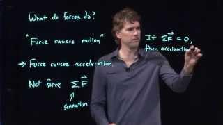 Matt Anderson physics
