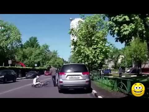 ₪ 3 pet sport funny accidents funny videos funny failarmy army entertainment lustige videos