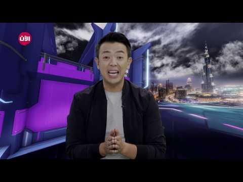 كلمتين وبس - الحلقة 5: تنافس فنانين من أجل 4000$ !
