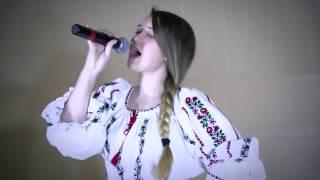 Ioana Popa- Artist 100%