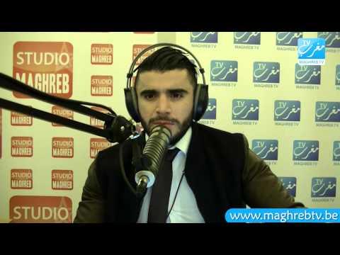 La Voix des sans papiers - Maghreb TV