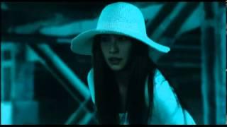PIECE ~Kioku no Kakera~ Second Clips, Starring Shu Watanabe & Ryosu...