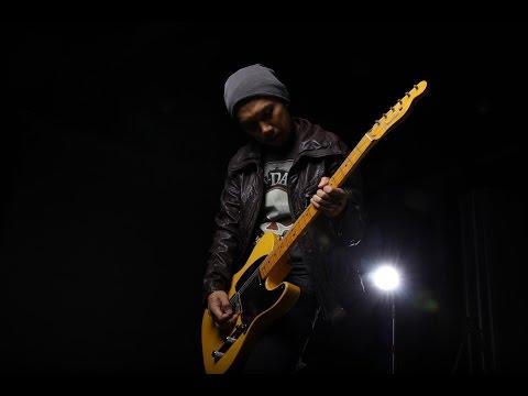 ''Dahsyat'' MOJO - Akhadiat Denny (Instrumental)