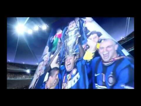 Nhạc hiệu UEFA Champions League   YouTube