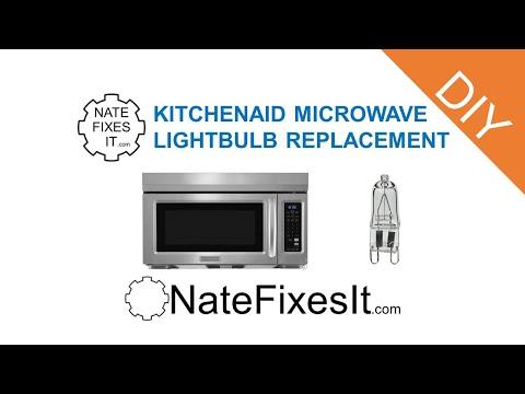 whirlpool kitchenaid maytag microwave