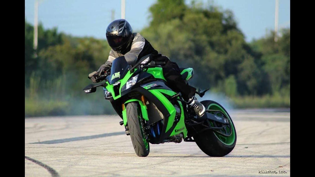 Stunt Moto Bike 2015 Youtube