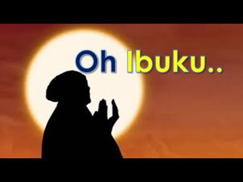 Lagu Nostalgia Oh Ibuku - Titik Sandora  Cover  by P  Sitepu