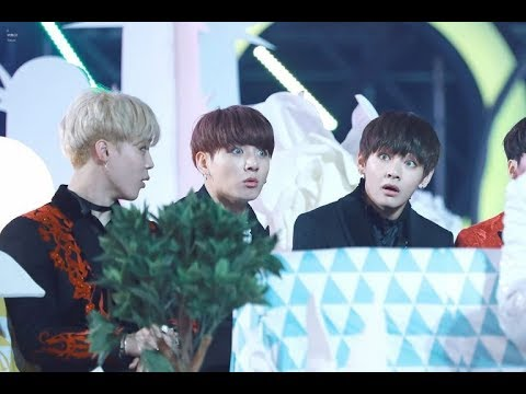BTS Moments You will Never Be tired From Watching it #2