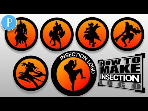 how-to-create-your-own-insection-logo-(easy-steps)-tagalog-#pixellab