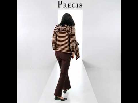 Precis Taking Flight Casual Collection