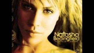 Natasha Bedingfield - Freckles (Instrumental)(Stereo HQ) (with lyrics)