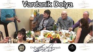 Download █▬█ovo Vardanik Dolya Mp3 and Videos