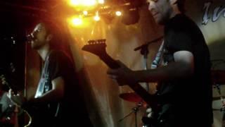 """Vereda - """"Buscando Melodia"""" - Sala Taboo - 5 Marzo"""