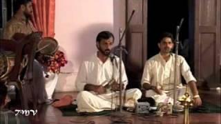 katcheri :Ajitha Hare-Kottakkal Madhu Nedumpally Rammohan