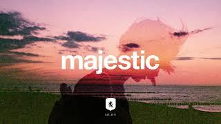 Waveless - Me & U